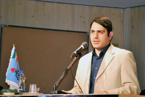 محمد کاکاوند