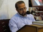 محمود متقی پناه