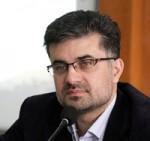 مسعود بیژنی