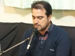کیانوش محمودی