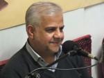 جلسه احد اصل محمدی (58)