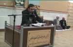 احشان محمودی