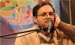 مسعود نوری