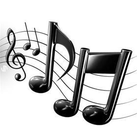 آموزش موسیقی موزیک بیان