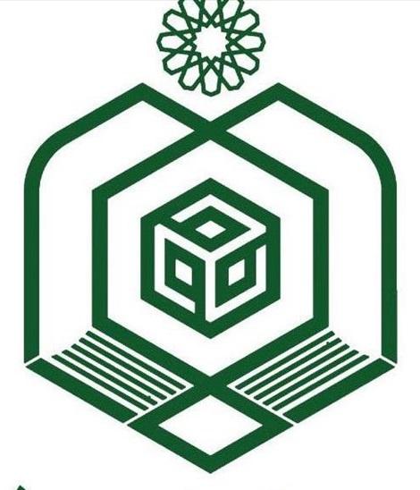 سایت رسمی مسابقات قرآن کریم