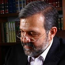 استاد دکتر محمد علی انصاری